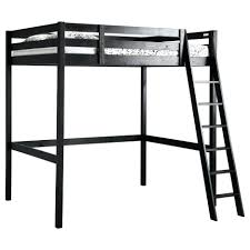 bed frames twin xl loft bed frame home design ideas twin xl loft