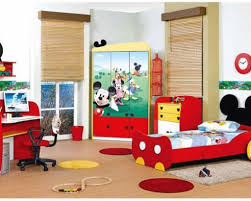 mickey mouse bedroom ideas for image of furniture idolza