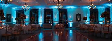 sweet 16 venues island island country clubs country club event venues