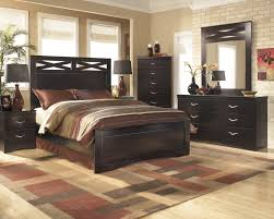 Delburne Full Bedroom Set Bedroom Sets At Ashley Furniture U003e Pierpointsprings Com