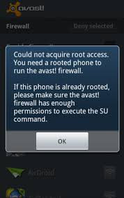how to jailbreak an android phone how to root your android and why tech