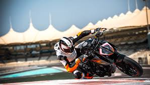 lexus is commercial motorcycle ktm u0027s 1290 super duke r motorcycle takes to a new level