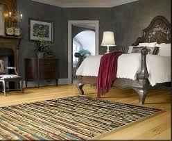 Area Rugs Shaw 59 Best Area Rugs Images On Pinterest Carpets My House And Home