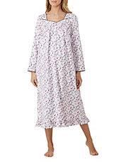 Honeymoon Nightgowns Nighties Nightgowns And Night Dresses Hudson U0027s Bay