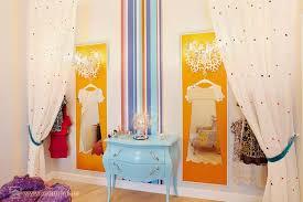 Blue Orange Color Scheme How To Use Orange And Blue Color Schemes For Modern Interior
