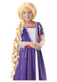 halloween costumes wigs koz1 halloween costumes for adults and kids