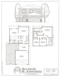 awesome duggar floor plan photos flooring u0026 area rugs home