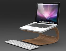 laptop design auka laptop stand simple and laptop stand tuvie