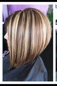 long stacked haircut pictures long stacked bob haircut pictures consistentwith for a performance