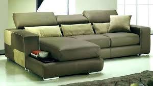 canape fauteuil cuir salon dossier modulable pvc gris9015 akano canape cuir fauteuil fauteuil de salon en cuir ensemble canapes