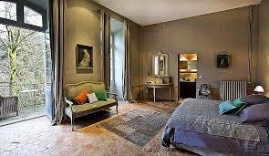 chambre d hotes charme chambre chambre d hotes nancy luxury unique chambres d hotes de