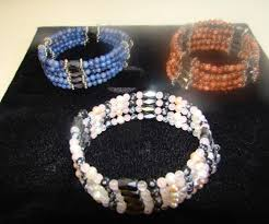 bead bracelet make necklace images Jewelry making ideas for the summer camp art director jpg