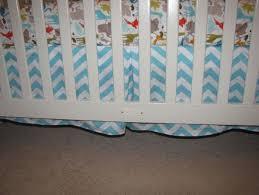 crib skirts babylovin