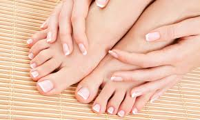 best nail salons in fort worth tx groupon