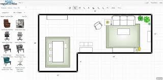 room dimensions planner room planner designer tool star furniture