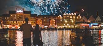 6 last minute new year s ideas out of the box