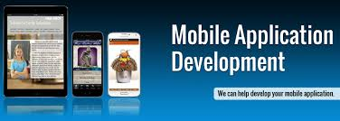 ct web design company android and iphone app development connecticut