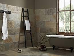 bathroom tiling ideas uk tile trends ideas style inspiration topps tiles