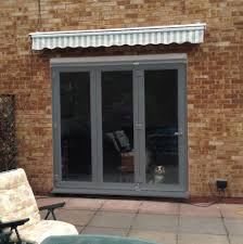 Patio Bi Folding Doors by Interior Doors Bifold Choice Image Glass Door Interior Doors