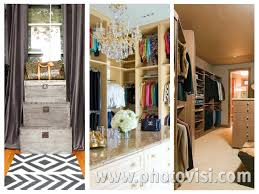 2016 best small bedroom closet design ideas youtube