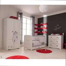 chambre mickey bébé idee chambre bebe fille mineral bio