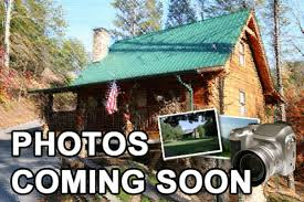 4 bedroom cabins in gatlinburg 4 bedroom cabin with indoor outdoor pool cabins usa gatlinburg