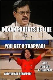 Indian Parents Memes - indian parents imgflip