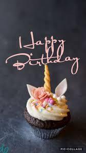 1120 best happy birthday wishes images on pinterest birthday