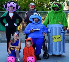 Sesame Street Halloween Costumes Adults 37 Images Sesame Street Sesame