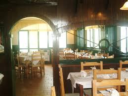 terrazza carducci ristorante la terrazza san mauro mare affittasi ristoranti