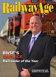 h revista enero 2016 january 2016 railway age by railway age issuu