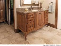 Custom Bathroom Vanities by Custom Made Bathroom Vanity Cabinets Home Design Ideas Custom