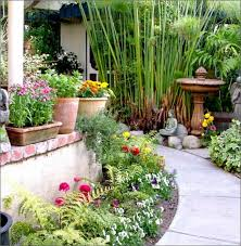 Garden Tips And Ideas 9 Frugal Gardening Tips For