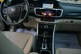 renault safrane 2016 interior honda accord 2013 review still looking good drivemeonline com