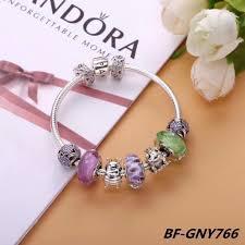 murano charm bracelet images Pandora disney charm bracelets buy now at sale price jpg
