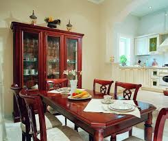 Tuscan Style Dining Room Furniture Dining Room The Beautiful Interior Design Dining Room Ideas With