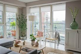 living room makeover reveal u2013 apartment apothecary