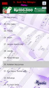 download mp3 armada harus terima download video music armada band terbaru apk latest version app for
