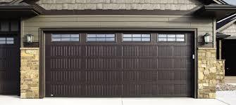 Kansas City Overhead Door by Home Overhead Door Company Of Dodge City