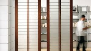 best 25 temporary wall divider ideas on pinterest temporary inside