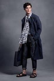 michael kors coats mens 2016 off74 discounted