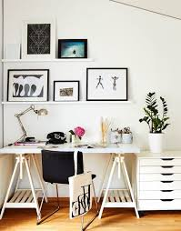 scandinavian home office design home design