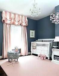 chambre bébé peinture murale decoration murale chambre bebe idee deco peinture murale peinture