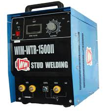 wim welding industries malaysia sdn bhd total welding