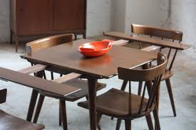 Extendable Dining Table India by Unthinkable Clever Design Ideas Square Extendable Dining Table