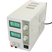 dc linear bench power supply adjustable 0 60v 0 5a or 0 30v 0 10a