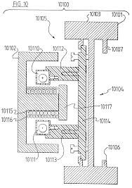 patent ep0818868a2 inductive power distribution system google