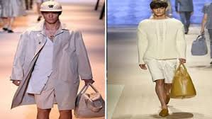 The Ultimate Guide To Spring by The Ultimate Guide To Spring Summer 2016 Fashion Trends Men U0027s
