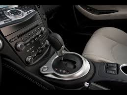 Nissan Z370 Interior 370z Wallpapers Group 81