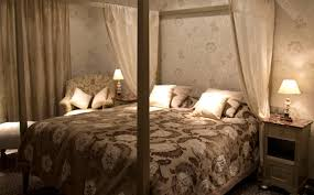 chambre romantique hotel romantique hotel alsace le clos des délices hôtel spa ottrott